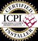 ICPI-logo300px